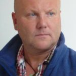 Gary Sellors
