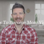 How To Become More Visible